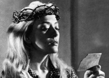 Cinco películas para entrar al universo de Luis Buñuel