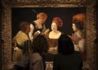 El Prado desvela los misterios de Georges de La Tour