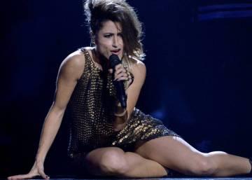 ¿Cuánto sabes de Eurovisión? Ponte a prueba