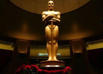 Carlos Boyero, sus favoritas para los Oscar (y alguna injusticia)