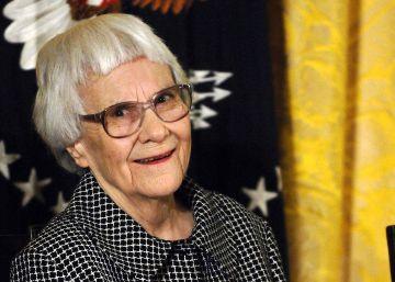 Hasta pronto, querido Atticus Finch
