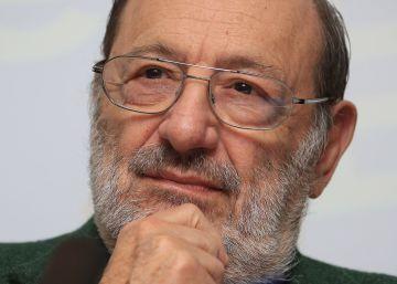 Umberto Eco, eterno y lúcido zarpazo