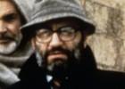 Muere Umberto Eco: estas son sus mejores frases