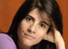 Mochkofsky dirigirá el programa de periodismo en español en EE UU