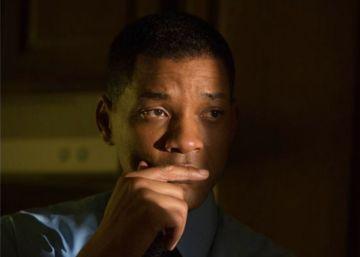 """Will Smith: """"Soy el sueño americano"""""""