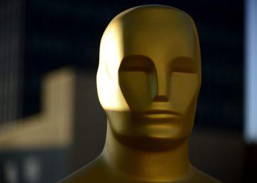 Un 'facelift' de Oscar
