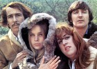 The Mamas and The Papas cumplen medio siglo