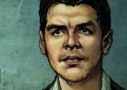 La vida del Che, en viñetas