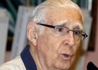 Muere Fernando Cardenal, jesuita que se puso del lado del pueblo