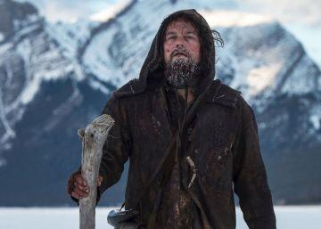 Oscars 2016: dónde y cuándo ver la gala