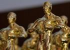 ¿Quién ganará en los Oscar 2016?
