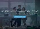 Blim, el arma de Televisa para hacer frente a Netflix en México