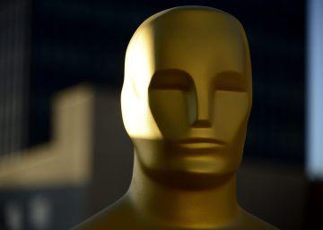 Iñárritu y la controversia racial, estrellas de los Oscar 2016