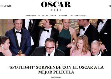 Leonardo DiCaprio, ha llegado tu hora