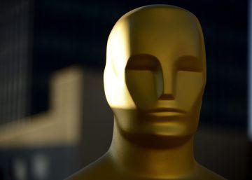 """Fuertes medidas de seguridad en unos Oscar """"sin amenaza específica"""""""
