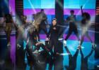 Manel Fuentes presentará 'Top Dance', un nuevo concurso de baile