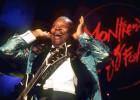 Cincuenta años de Montreux