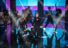 Manel Fuentes presentará 'Top Dance'