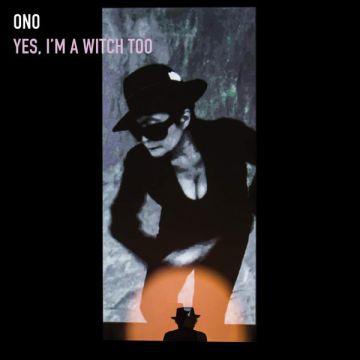 Yoko Ono, Shearwater y The Game Theory