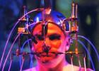 El robot como experimento estético
