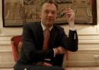 El director del Rijksmuseum ficha por un museo privado