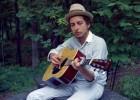 La Universidad de Tulsa compra 6.000 objetos de Bob Dylan