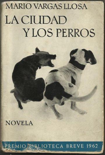 Los demonios de Vargas Llosa