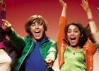 Disney Channel prepara 'High School Musical 4' con nuevo elenco