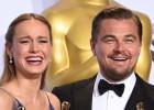Oscar 2017, la campaña empieza ahora