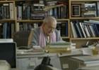 '50 años de rebeldía', un documental para un icono editorial