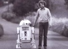 Muere Tony Dyson, el 'padre' de R2-D2 de 'Star Wars'