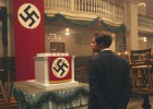 El día en que un carpintero casi mata a Hitler