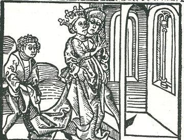 'Calila y Dimna', una modernidad literaria de 1.500 años