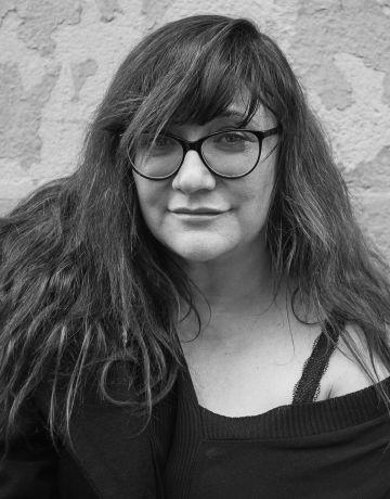La cineasta Isabel Coixet, ganadora de cinco 'goyas'.