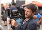 La tragicomedia del cine mexicano