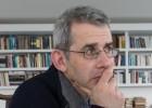 """Edmund de Waal: """"Una obsesión hay que saberla llevar"""""""