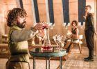 'Juego de tronos' lanza el tráiler de la sexta temporada
