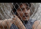 Cine desde la cárcel