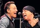 Facua denuncia un fraude con las entradas de Springsteen en Madrid