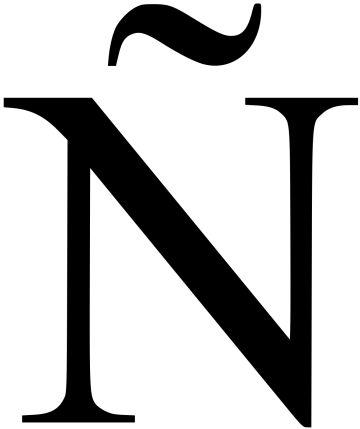 'Españolario' de autor
