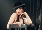 Los 70 años de Liza Minnelli