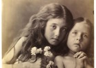 Julia Margaret Cameron, la retratista indomable