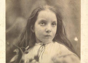 El arte de una pionera de la fotografía: Julia Margaret Cameron
