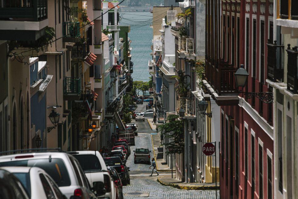Cogreso de la Lengua de Puerto Rico