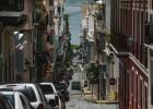 Puerto Rico defiende el español como hecho político