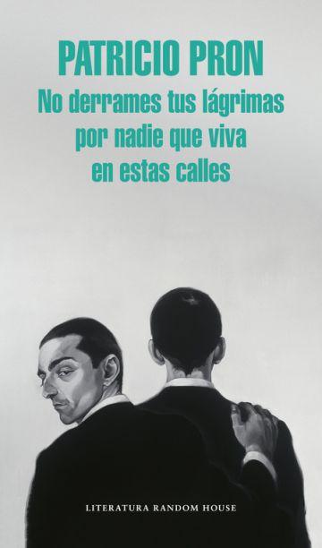 Europa, 1945: literatura tachada