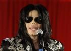 Sony compra la parte de Michael Jackson de su sello musical