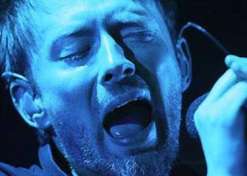 Radiohead anuncia su gira mundial, con dos conciertos en México