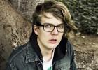 Los chicos maravilla del nuevo 'indie rock' piden paso