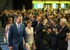 Arranca el congreso del español más reivindicativo